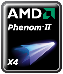 amd_phenom_ii_6500_mhz