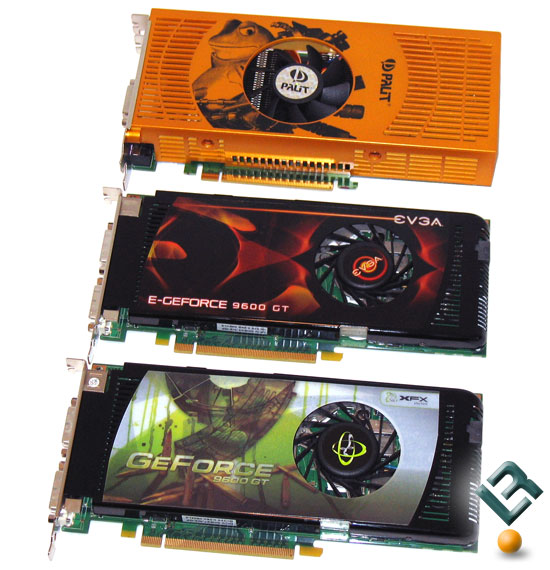 geforce_9600gt_video