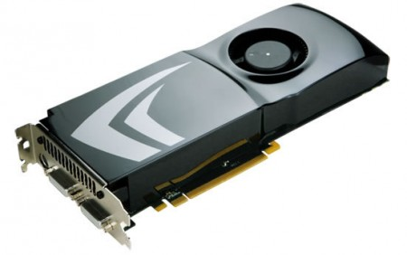geforce-9800-gtx-Nvidia