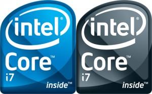 Intel Core i7 920, 940 y 965XE (Nehalem X58 lo nuevo)