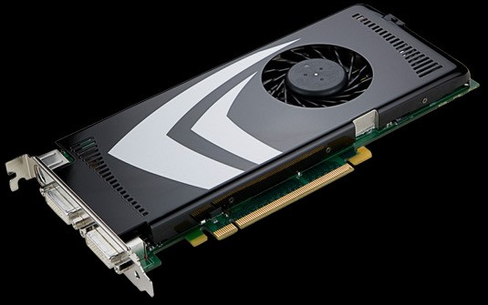 nvidia-geforce-9600-gso