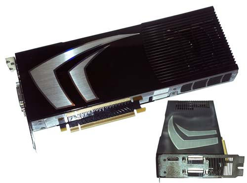 nvidia-geforce-9800gx21