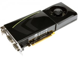 nvidia_geforce_gtx_280