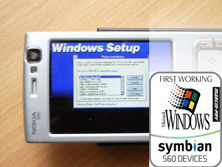 windows_31_nokia_n95_n82_symbian_s60