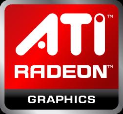 ati_radeon_logo_hd