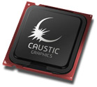 caustic-chip-juegos-full-hd