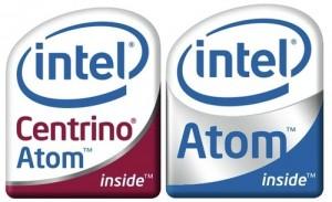 intel-atom-2ghz