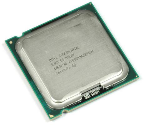 intel-core-2-quad-s-series