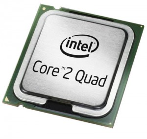 intel-core2-quad-q8300