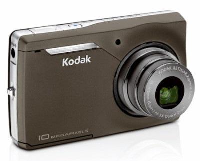 kodak-easyshare-m1033