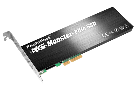 photofast_g_monster_pcie_ssd