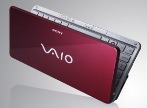 sony-vaio-p-series-lifestyle-pc1