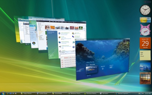 trucos-windows-vista-mejorar-rendimiento