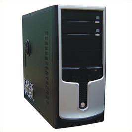 vitsuba-8025-full-2009
