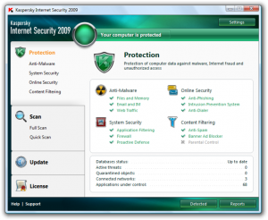 730px-kaspersky_internet_security