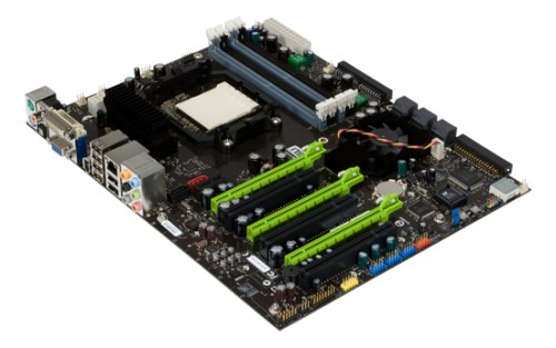 nvidianforce980