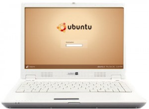 ubuntu-netbook-remix
