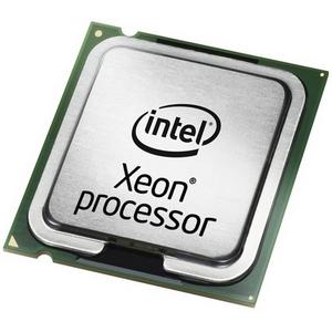 xeon_intel_8_nucleos