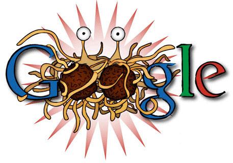 Google esta furiosa