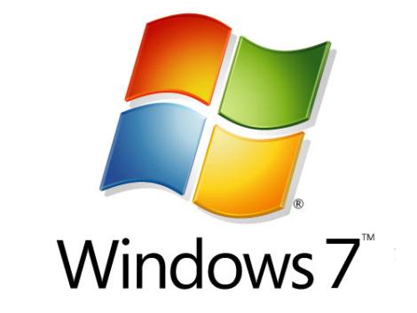 080827 windows7 logo Trucos Windows 7 | Recopilación  de trucos para Windows 7 | 1º Parte