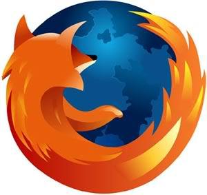 Firefox | Bloqueo y Desbloqueo de Extensiones de Microsoft ¿Porque?