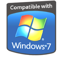 Asesor de actualizaciones de Windows 7 | Comprobar el hardware, dispositivos y programas instalados si estan listos para recibir Windows 7