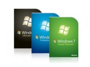 Windows 7 | Rompe records en ventas