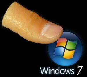 windows7tctilho8