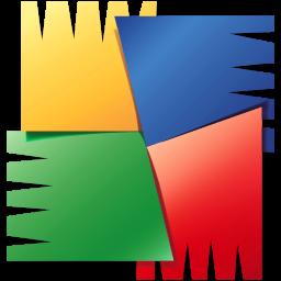 AVG 9.0 - Análisis completo
