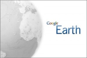 google earth 300x199 Descarga Google Earth Gratis para PC