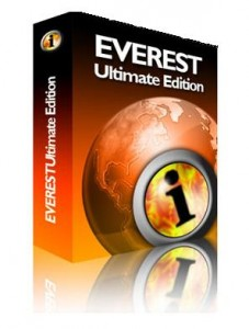 Everest Ultimate Edition 5.30 | Análisis Completo