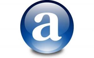 avast icon 300x185 Avast Antivirus | Análisis completo
