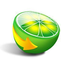 limewire-logo1