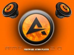 Descargar AIMP 2.6