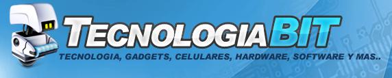 Tecnologia, Nuevas Tecnologias, Noticias de Tecnologia, Avances Tecnologicos