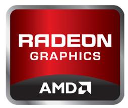AMD_Radeon_6000_HD