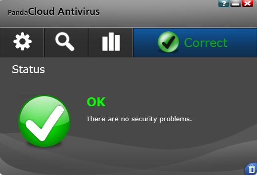Descargar Panda Cloud 2011 Antivirus Gratis