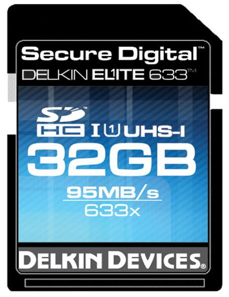 54274075a3155cf23d74a79932733c48 455x590 Delkin | Nuevas tarjetas de Memoria SDHC Elite 633 UHS I