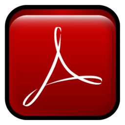 Adobe | Parches importantes para Reader, Acrobat, Flash y Shockwave