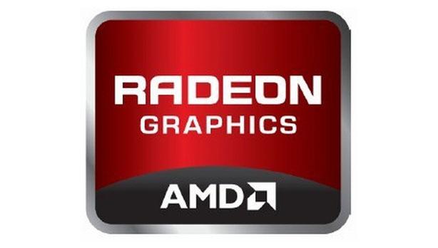 AMD libera sus controladores gráficos Catalyst 14.7 RC3