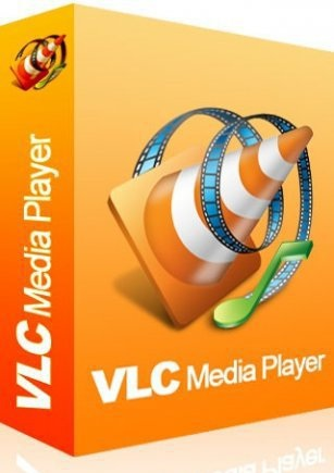VLC Media Player 1.1.11 para Descargar