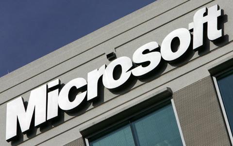 Microsoft planea 22 parches de seguridad para el próximo martes