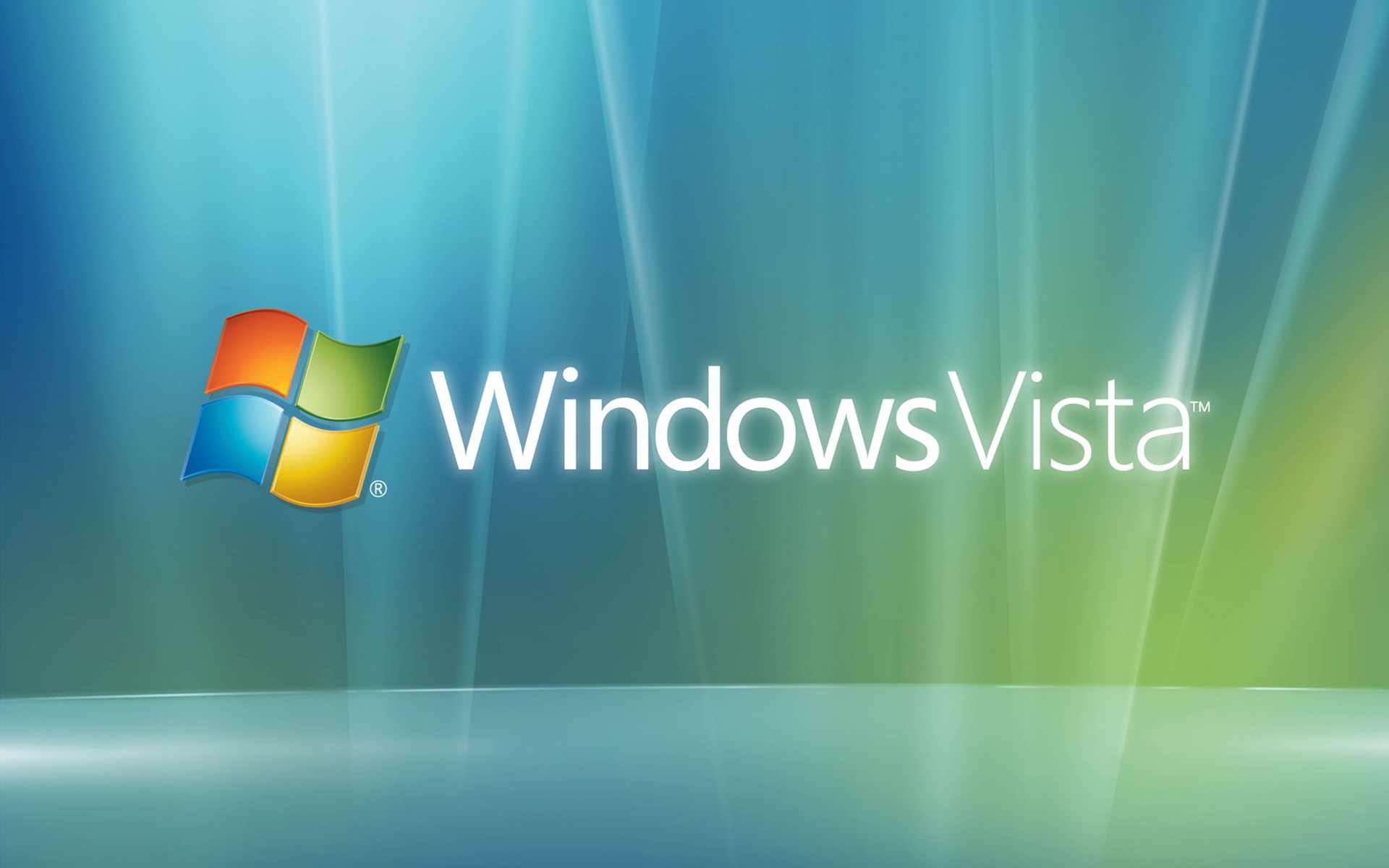 windows vista1 El soporte para Windows Vista SP1 finalizara el 12 de julio