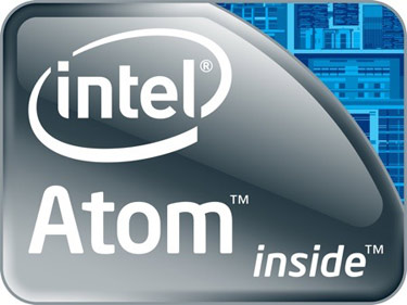 intel_atom_logo1