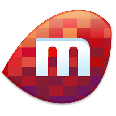 Descargar Miro 4.0.3