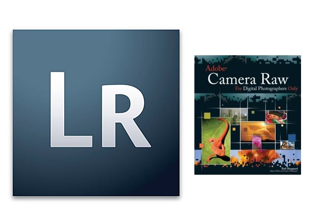 Descargar el Plugin Adobe Camera Raw 6.5