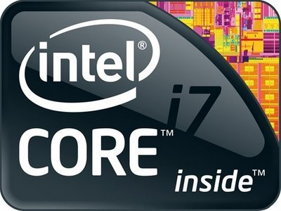 Intel Core i7-2960XM, 2860QM, 2760QM, y 2640M para laptops