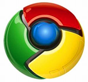 google chrome Google Chrome superara a Mozilla Firefox para fin de año