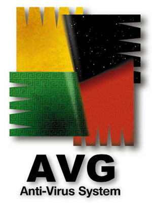 Descargar gratis AVG Free Edition 2012.0.1834