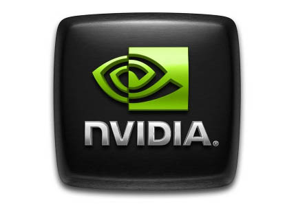 Drivers GeForce 285.79 beta disponibles